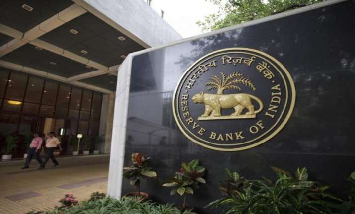 All payment systems to remain closed on 1 April, says RBI