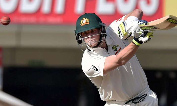 Steve Smith, Test Cricket, Australia, Don Bradman