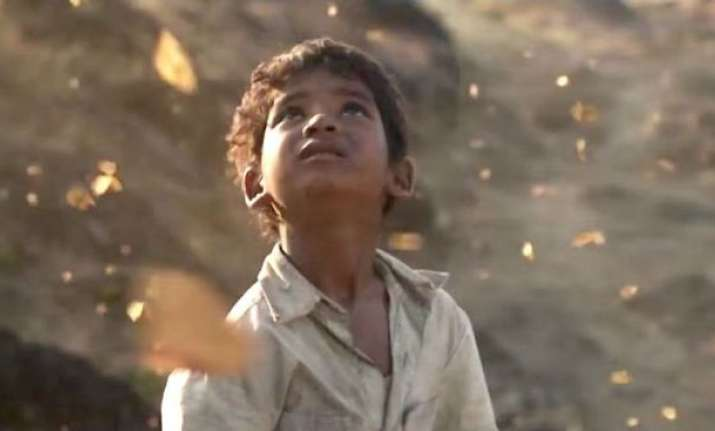 Three Indian films make it to Asia's leading