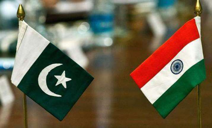 Pakistan is likely to raise its concerns on 3 hydro