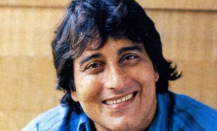 RIP Vinod Khanna: This is how much the star has probably