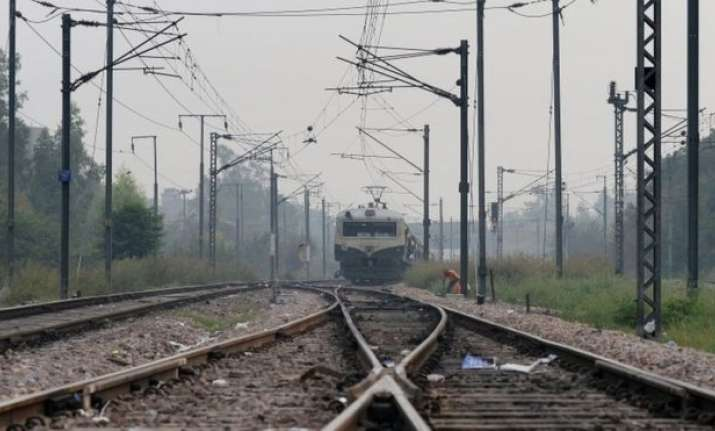 Railway authority issues guidelines