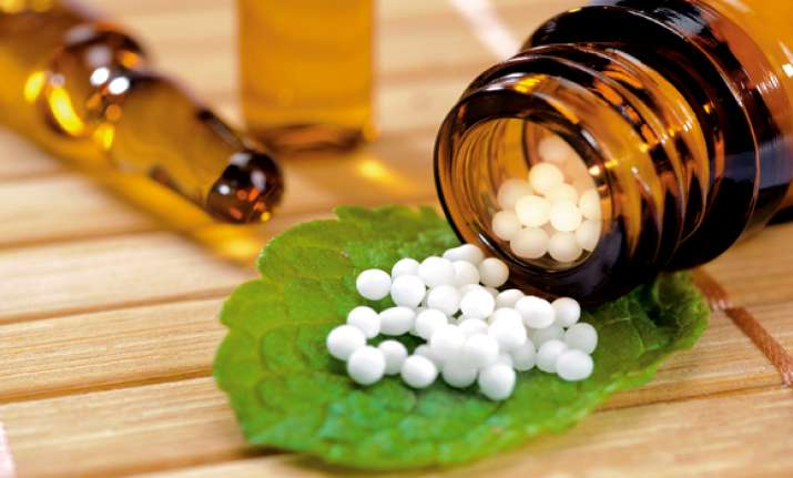 What to opt for? Ayurveda, Allopathy or Homeopathy