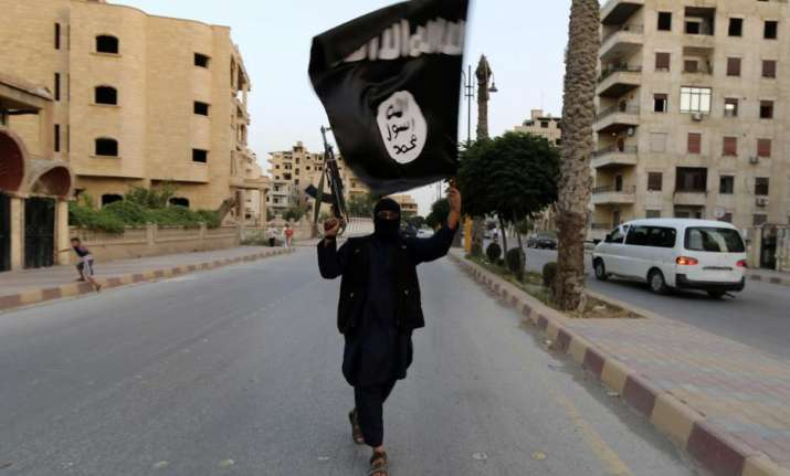 ISIS has officially declared US President Donald Trump an