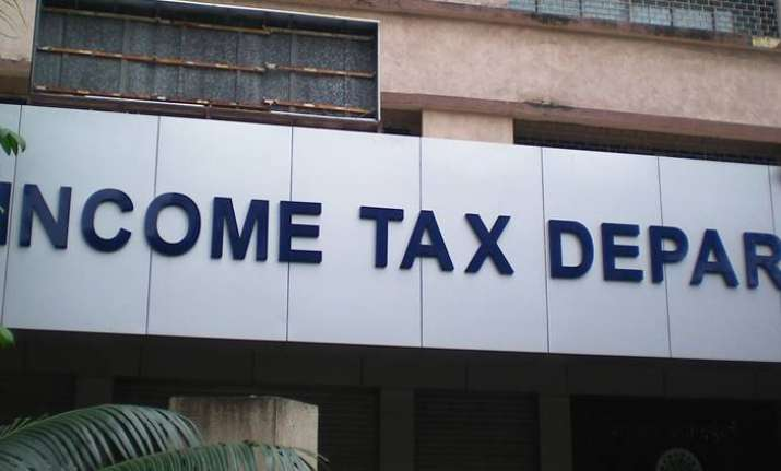 4 lakh cos likely to face deregistration for not filing I-T