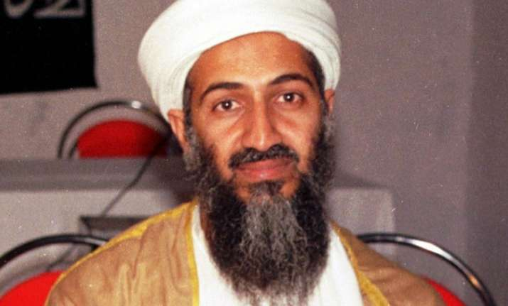 Navy SEAL, Osama Bin Laden, Osama Death, Laden