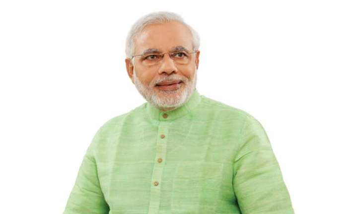 In push for affordable housing, PM Modi eyes vacant land