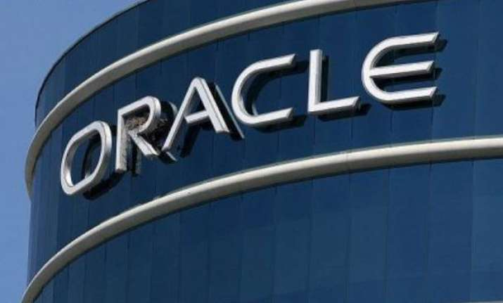 Oracle Corporation has said it never even considered buying