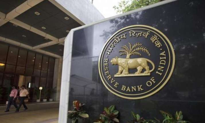 RBI imposes fine on Shriram City Union Finance, Hinduja