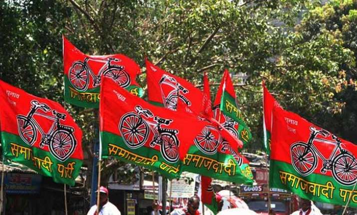 Polling in two MCD wards postponed after death of