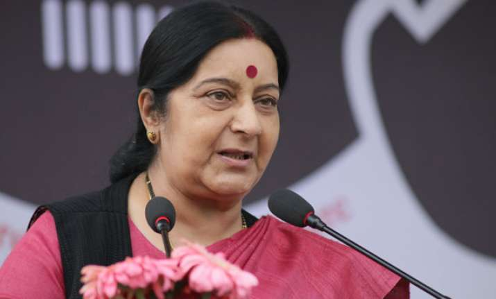 India will become permanent member of UN Security Council,
