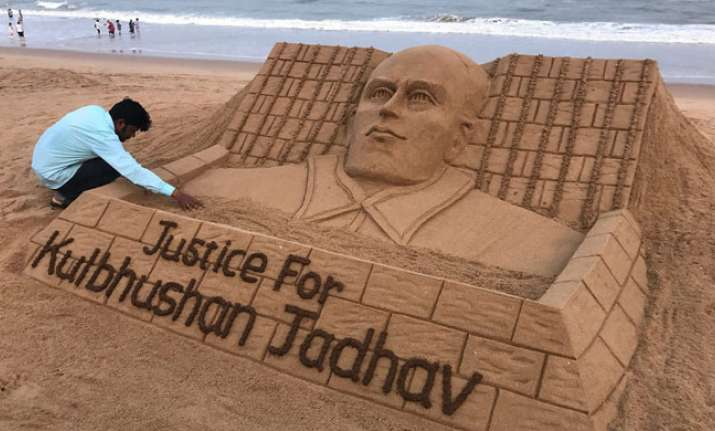 Why Pakistan can hang Jadhav even after ICJ's verdict