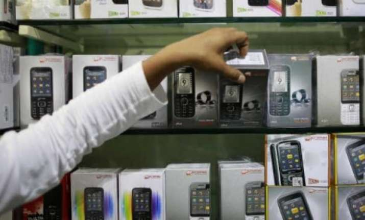 Smartphones to be cheaper under GST
