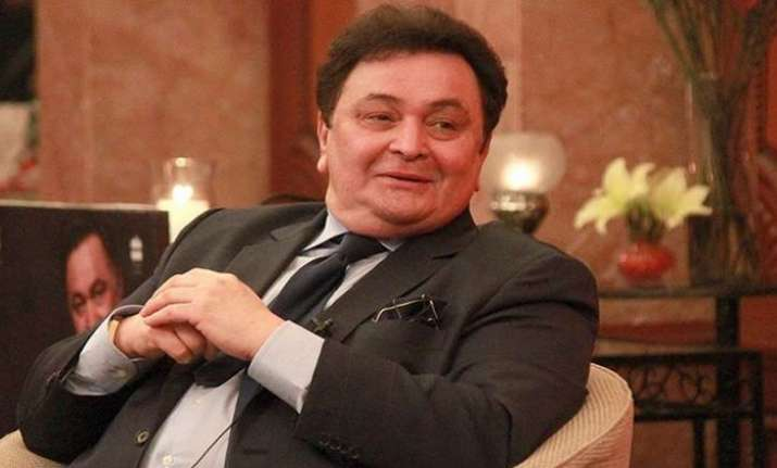 Rishi Kapoor speaks on Nirbhaya rape case verdict, and we