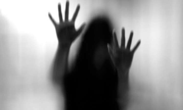 15-year-old girl gang-raped in bus in Tamil Nadu