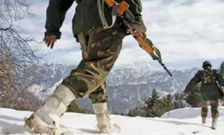 Sikkim standoff: Situation 'grave', no scope of