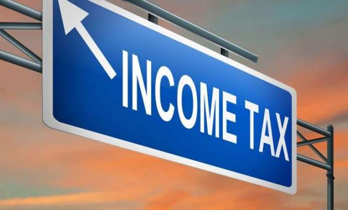 How 15,080 profitable Indian companies paid no tax in