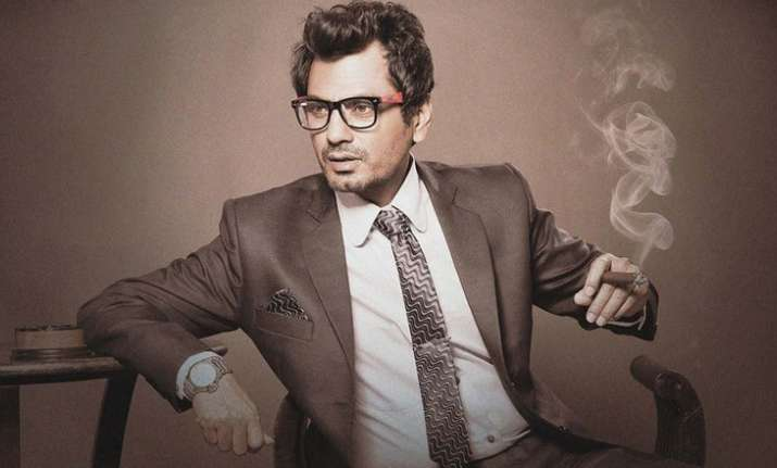 Nawazuddin Siddiqui in supporting roles
