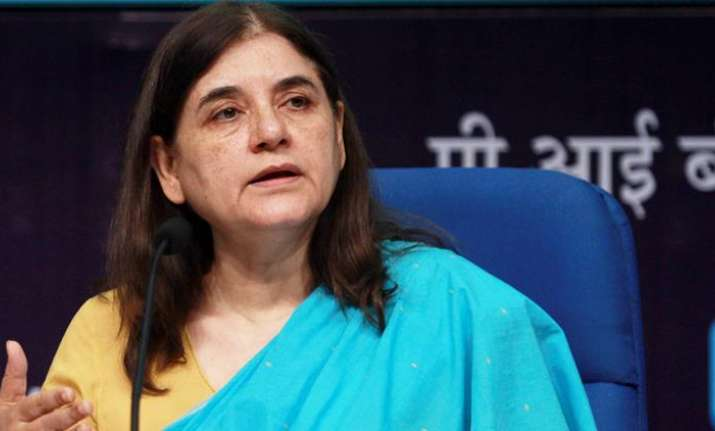 Group of Ministers approves draft national policy for women