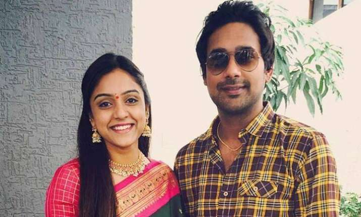 Varun Sandesh's wife Vithika Sedhu on her suicide attempt
