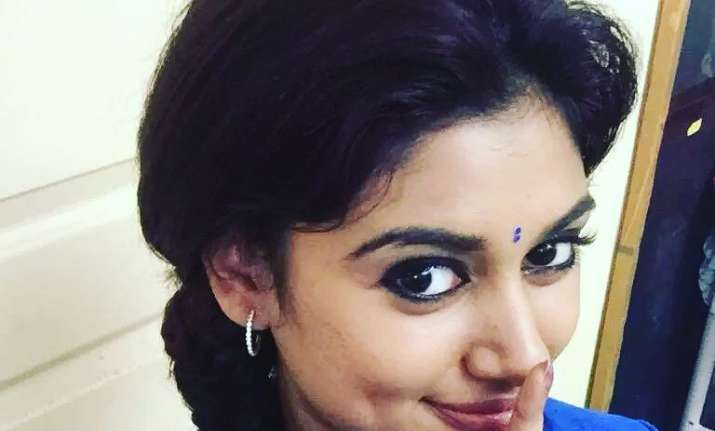 Bigg Boss Tamil contestant Oviya Helen summoned by police