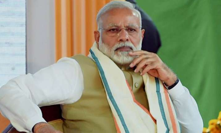 PM Modi may turn shun major reforms till 2019 elections: