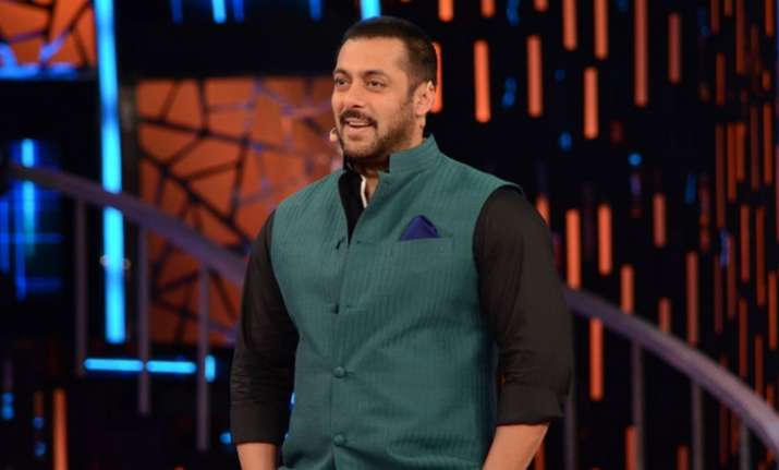 Do you remember these 5 things about Bigg Boss' most successful season?