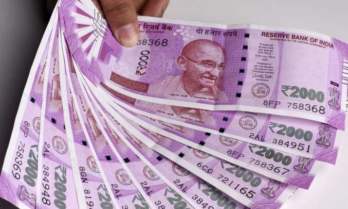 Now, taxmen to trace black money by snooping social media