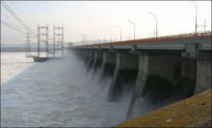 Pakistan, India fail to resolve water dispute