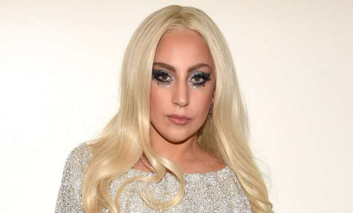 Lady Gaga hospitalised after suffering from severe pain