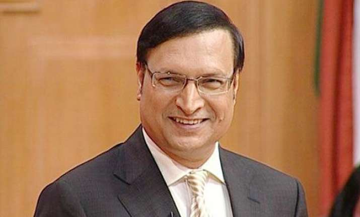 Rajat Sharma elected NBA President; MV Shreyams Kumar is Vice-President