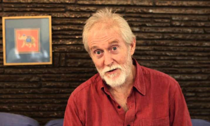 Actor Tom Alter dies at 67 after battling with cancer