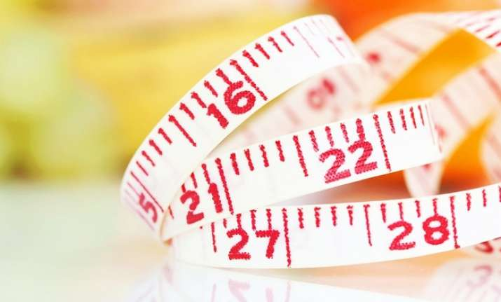 Type 2 Diabetes Can Be Reversed By the Weight Loss
