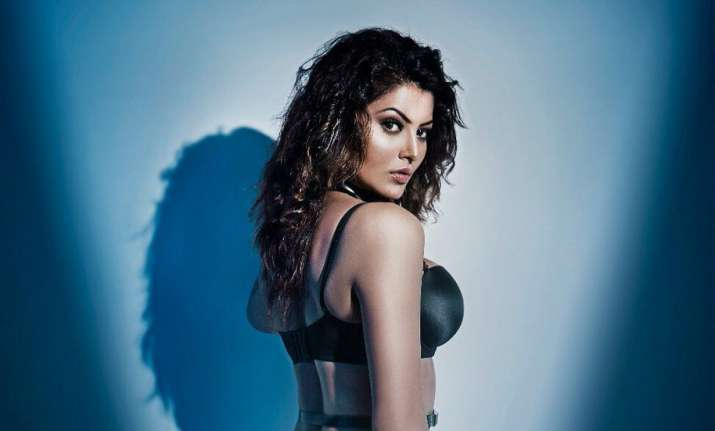 'Hate Story 4' to release on March 2 next year