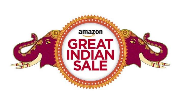 Amazon Great Indian Festival offering discounts on iPhone 8 and more