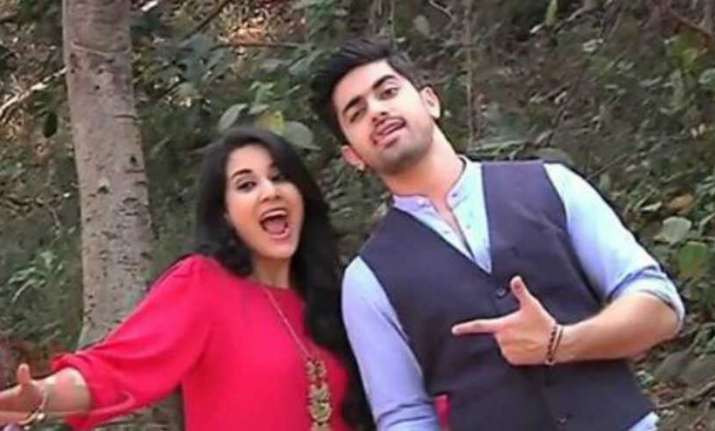 Naamkarann to Bhabi Ji Ghar Par Hai: Watch TV updates in