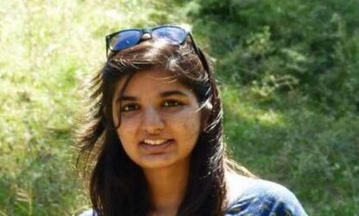 ICAI president's daughter found dead on rail tracks