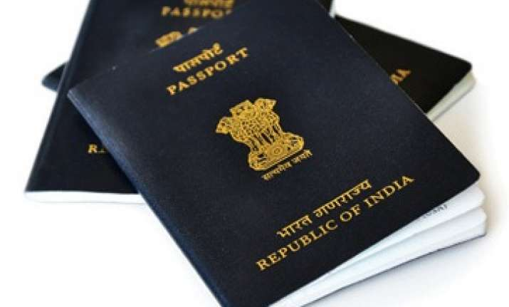 Indian techies in US seek lawmakers' help for green card