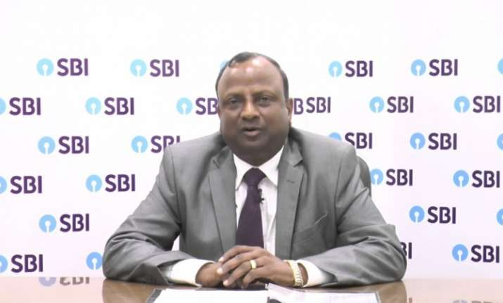 Rajnish Kumar says SBI will transform in three years