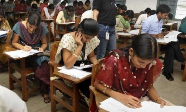 CBSE UGC NET 2017: Admit cards issued for Nov 5 exam