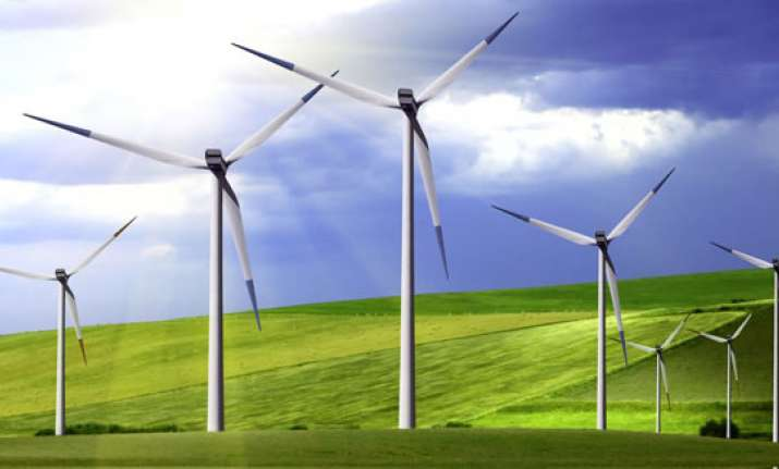 Contracts for wind power were bagged at as low as Rs 2.64
