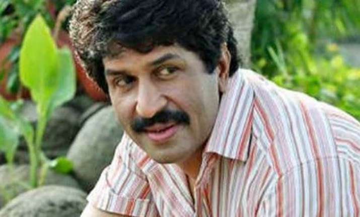 Malayalam actor Abi passes away