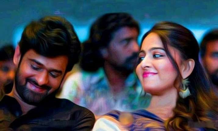 Anushka Shetty won't do Karan Johar's film