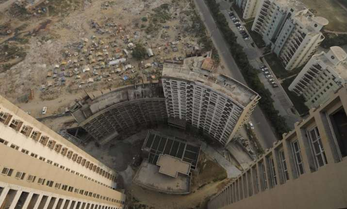 Properties registered above Rs 30L under IT lens