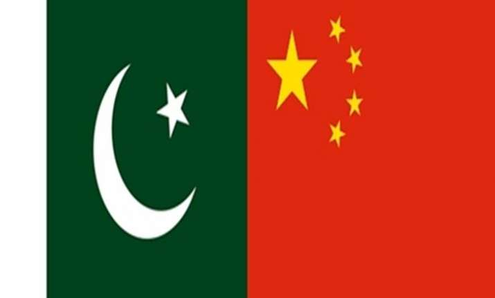 Next phase of CPEC to ensure technology transfer to Pakistan: Ahsan