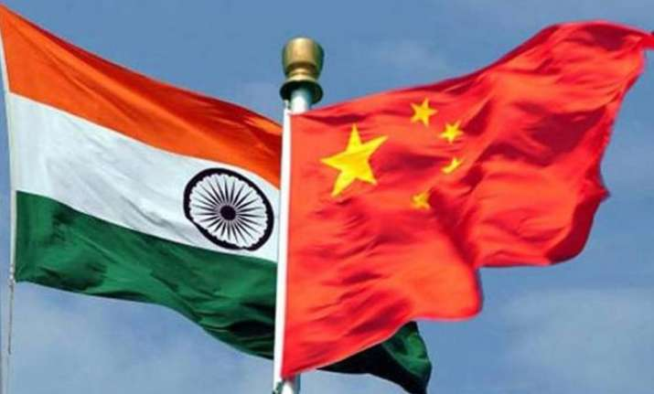 Months After Doklam Stand-off, India-China Holds Peace Meet