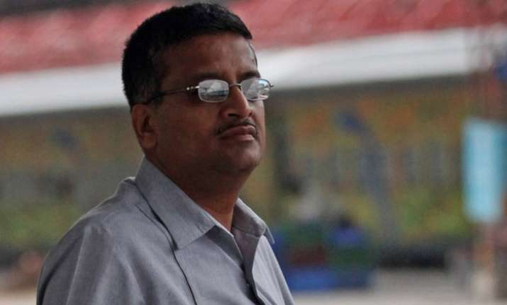 Vested interests win, tweets Haryana IAS officer Khemka after 46th transfer