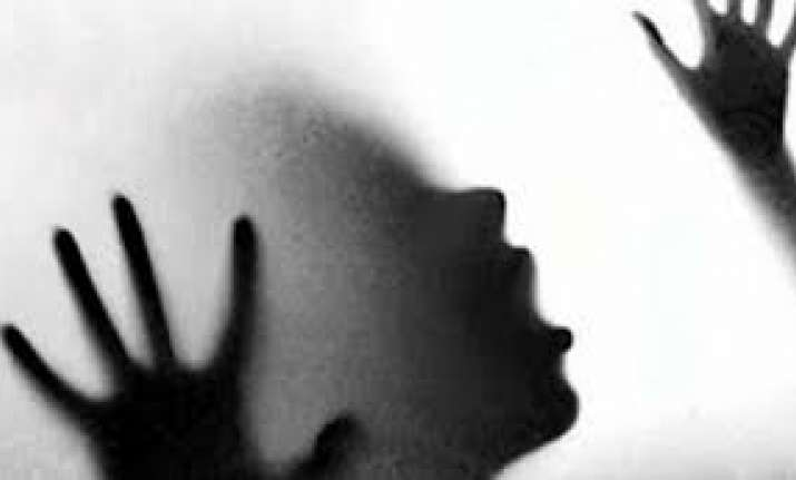 POCSO case against minor for alleged sexual assault on classmate
