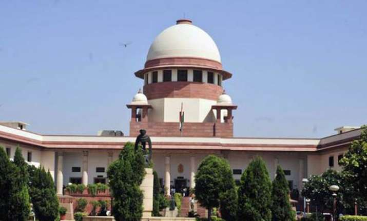 Image result for SC rejects plea on pet coke, furnace oil usage in NCR