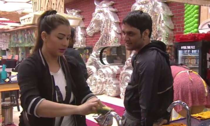 After Bigg Boss 11 Shilpa Shinde likely to return to TV